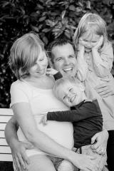 lenakessler_familienbilder_ravensburg