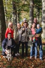 wald-familienshooting_ravensburg_2017_klein