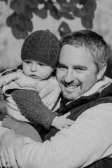 familie_johann-bernd_ravensburg_schwarz-weiß-klein