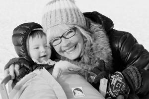 familie_johann-irmgard_bodensee-klein