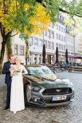 Hochzeit-Ravensburg13_klein