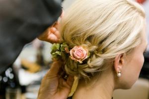 Hochzeit-Ravensburg18_klein