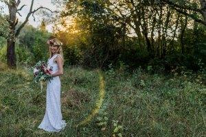 LenaKessler_bride-gegenlicht