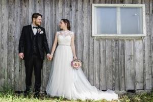 brautpaar coupleshooting