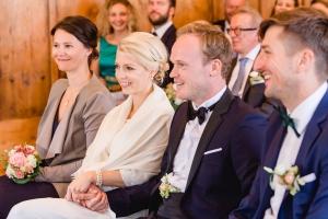 Hochzeit-Ravensburg10_klein