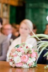 Hochzeit-Ravensburg11_klein