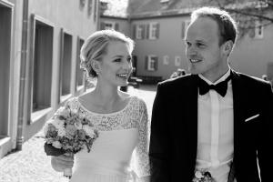 Hochzeit-Ravensburg17_klein