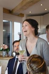 Hochzeit-Ravensburg3_klein