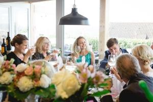 Hochzeit-Ravensburg4_klein