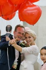 Hochzeit-Ravensburg7_klein