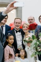 Hochzeit-Ravensburg8_klein