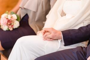 Hochzeit-Ravensburg9_klein