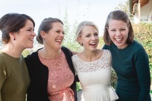 Hochzeit-Ravensburg_klein