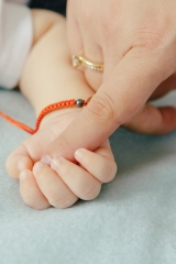 details-babybilder-ravensburg-finger