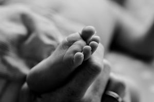 babyfotos-ravensburg-newborn-details
