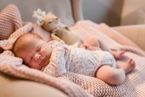 Babyshooting_Ravensburg_Ella