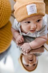 babybilder_ravensburg_spiegel