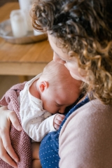 newborn_shooting_ravensburg_web