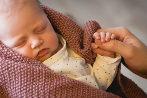 baby_shooting_ravensburg_web