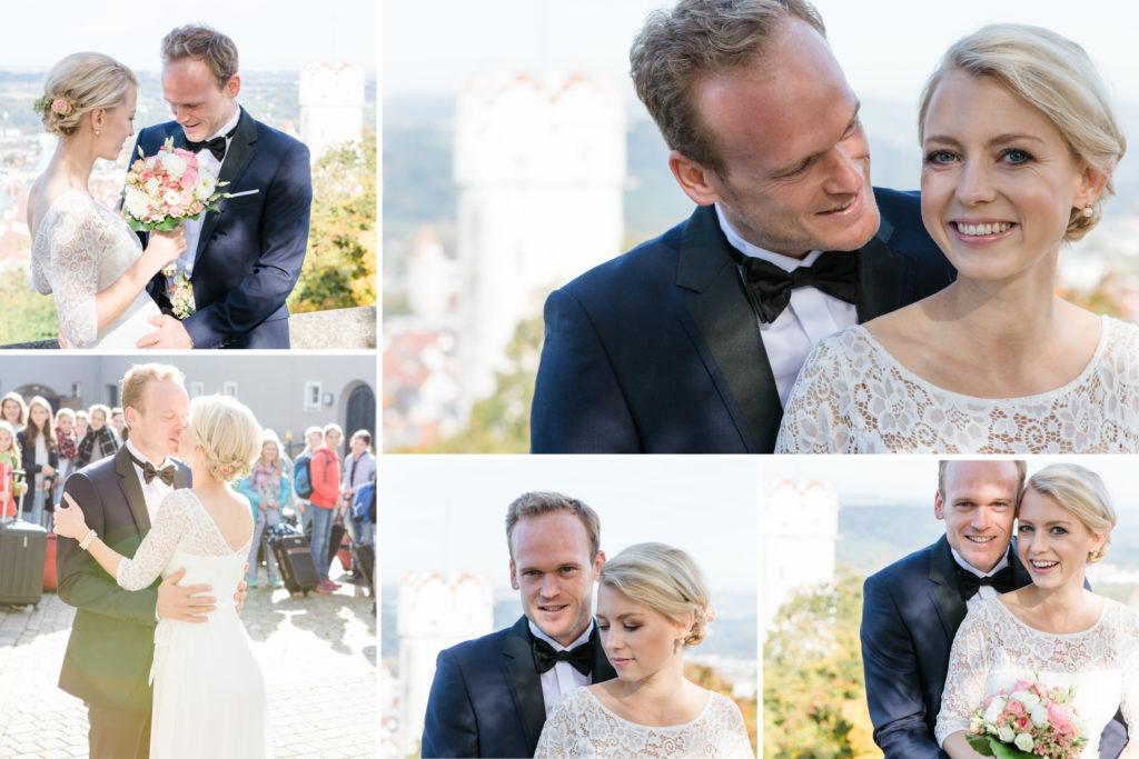 Standesamtliche Hochzeit Im Rathaus Ravensburg Lenakessler De