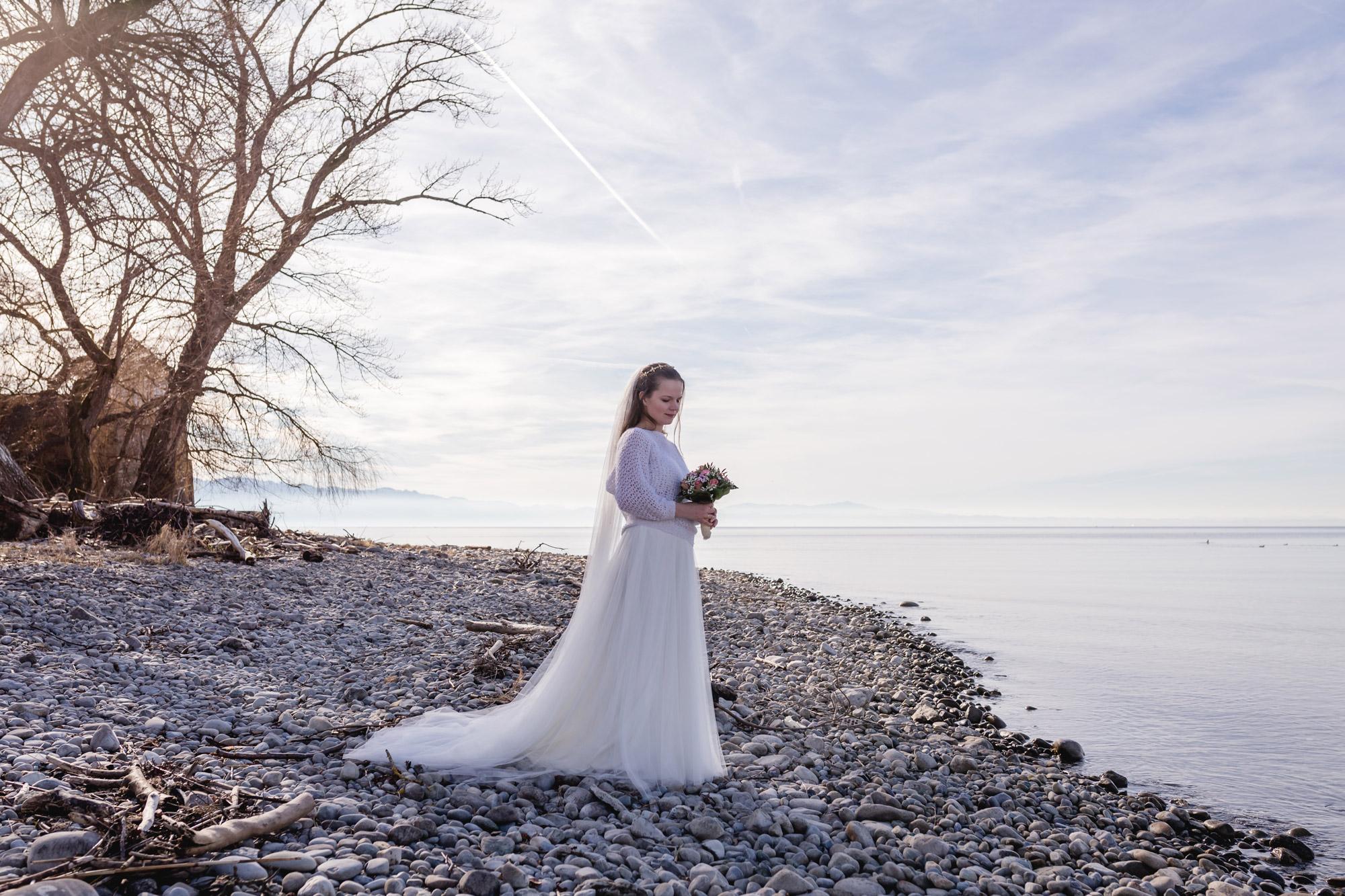 Brautbilder Bodensee