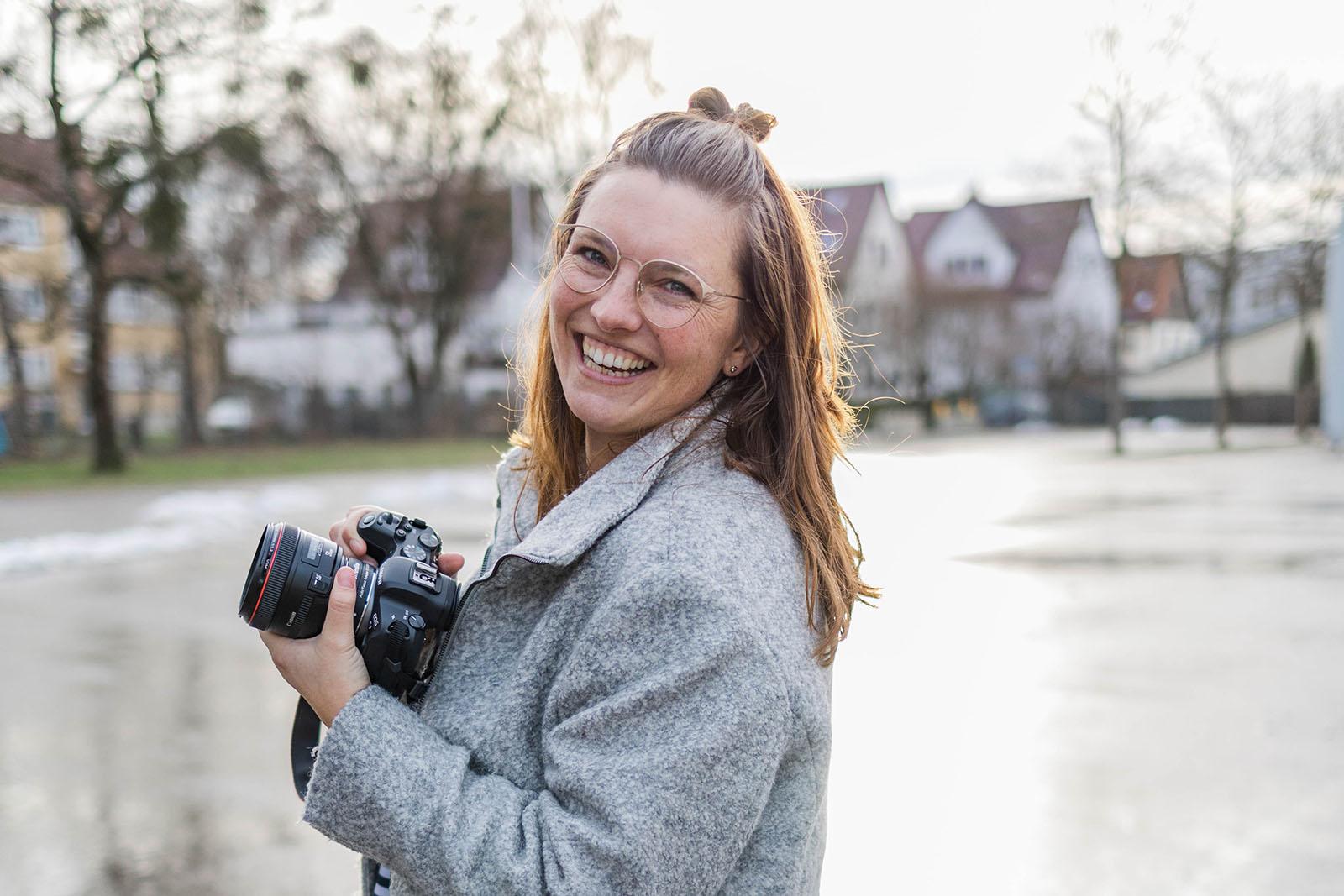 hochzeitsfotografin ravensburg